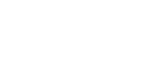 PhysioMotion logo